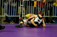 AAU State Wrestling (2-25-17) (7th & 8th grade) 2