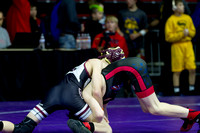 AAU State Wrestling ( 7th & 8th grade)  2-25-17 (1)